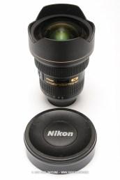 nikon-14-24mm-images-78952