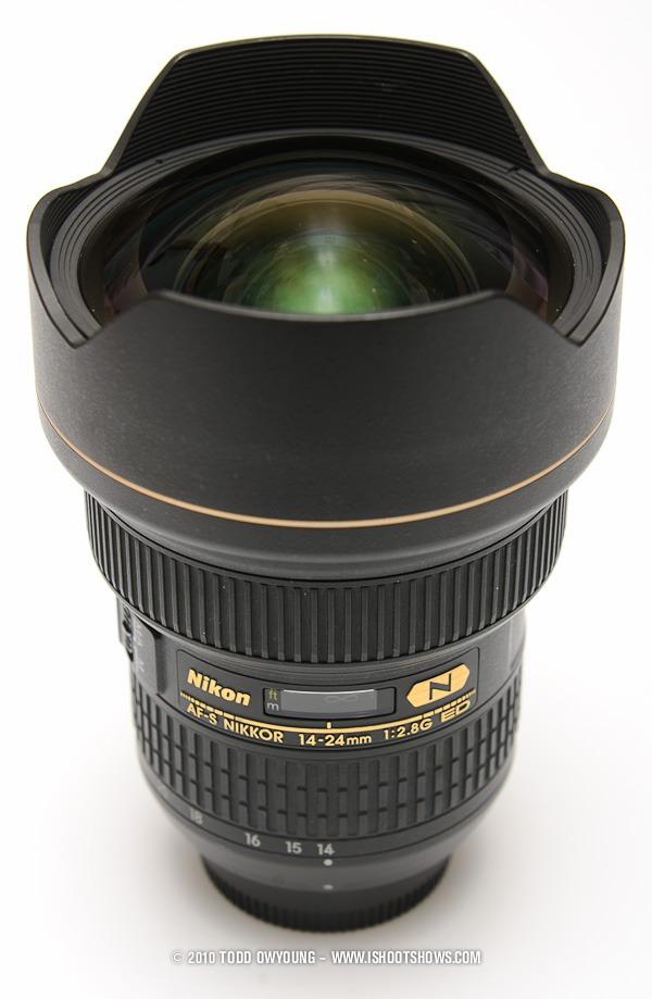 nikon-14-24mm-images-78962
