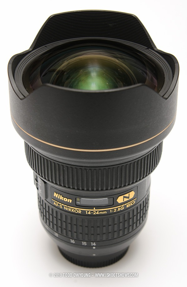 nikon-14-24mm-images-78962
