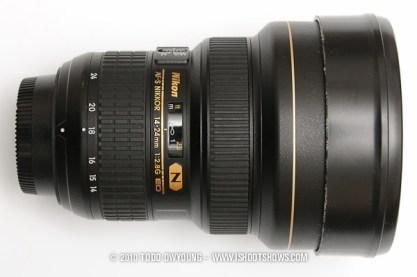 nikon-14-24mm-images-78993