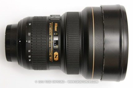 nikon-14-24mm-images-78993