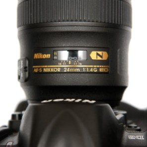 nikon-24mm-f14G-images-78382