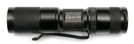 quark-aa-r5-edition-5974