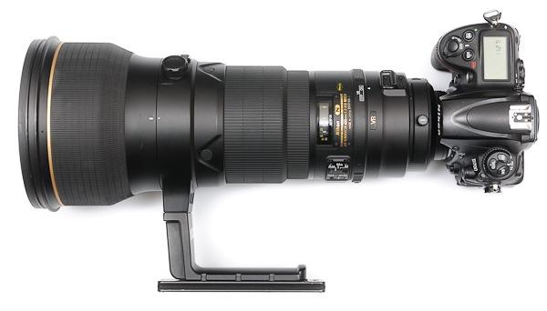 nikon-400mm-1707