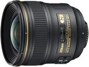 Nikon-24mm-f14