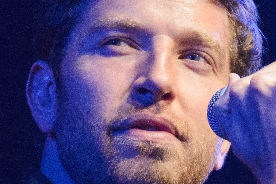 Brett-Eldredge-1844-crop