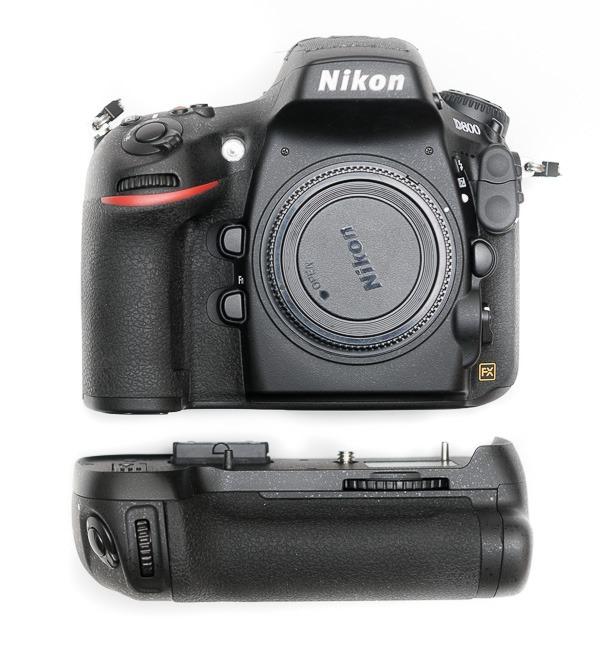aaputure-BP-D12-Grip-Nikon-D800-6927