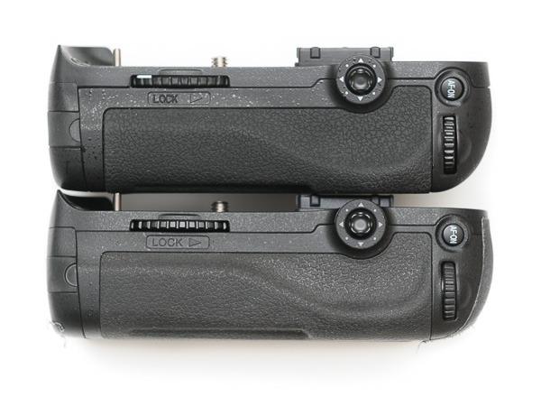 aaputure-BP-D12-Grip-Nikon-D800-6934