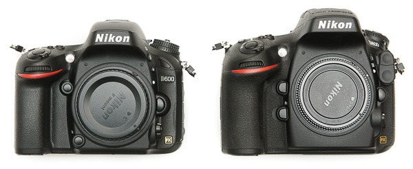nikon-d600-d800-comparison-review-