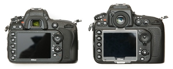 nikon-d600-d800-comparison-review-5