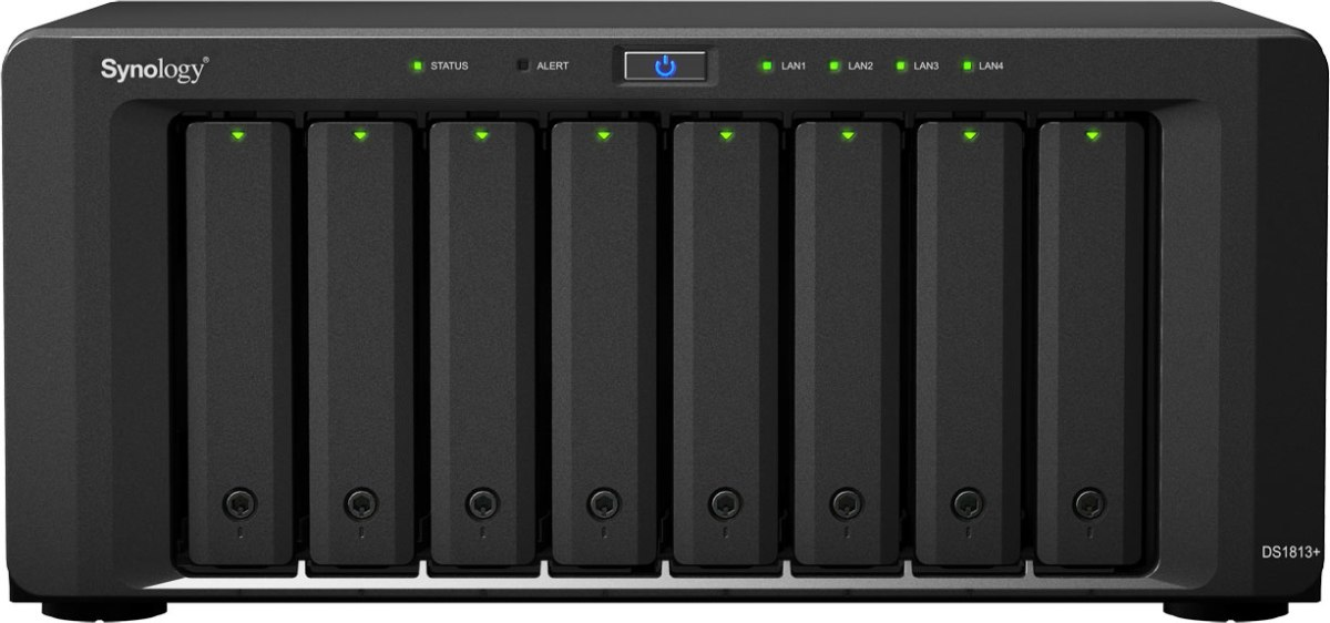 synology-f-DS1813pback-front