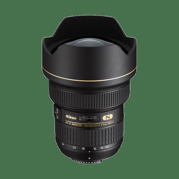 nikon-14-24mm-f28-lens-square