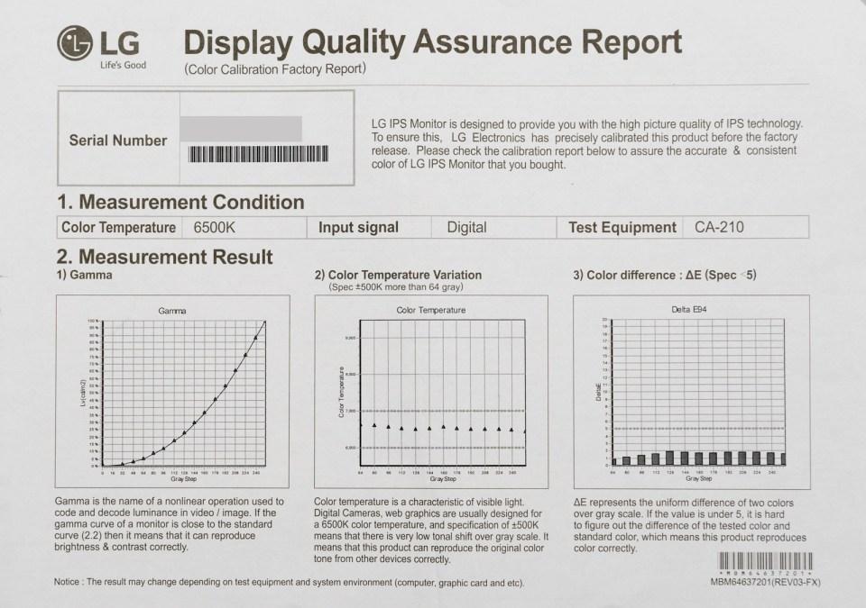 lg-34um95-calibration-D8B_7322