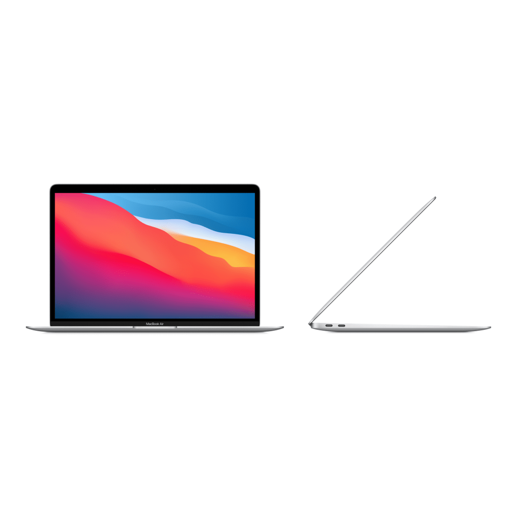 MacBook_Air_Silver_with_M1_chip_2-up_Screen__USEN