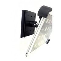 VESA Adapter Plate 100mm x 75 mm - Wall Mount or VESA ...