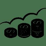 Trading: l'importanza di reinvestire l'utile