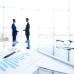 Scuola di Trading – ishowtrading: il Top nella formazione in Italia
