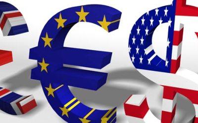 Euro Dollaro Forex – Consigli utili per fare un buon trading.