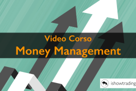 Videocorso Money Management