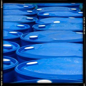 Big Data sind das neue Öl? Sie müssen es auch fördern.