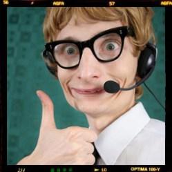 Es gibt keinen schlechten Online-Service mehr - Oder doch?