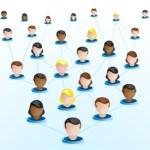 Crowdsourcing: Die Intelligenz der Menge nutzen.