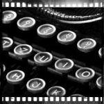 Sterben – wieder einmal mehr – die Blogs?