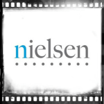 Nielsens State of the Media: Der Social Media Report 2012
