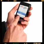 Globale Smartphone-Nutzung: Google+  hängt Twitter ab