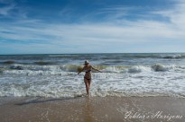 Playas de Huelva -10