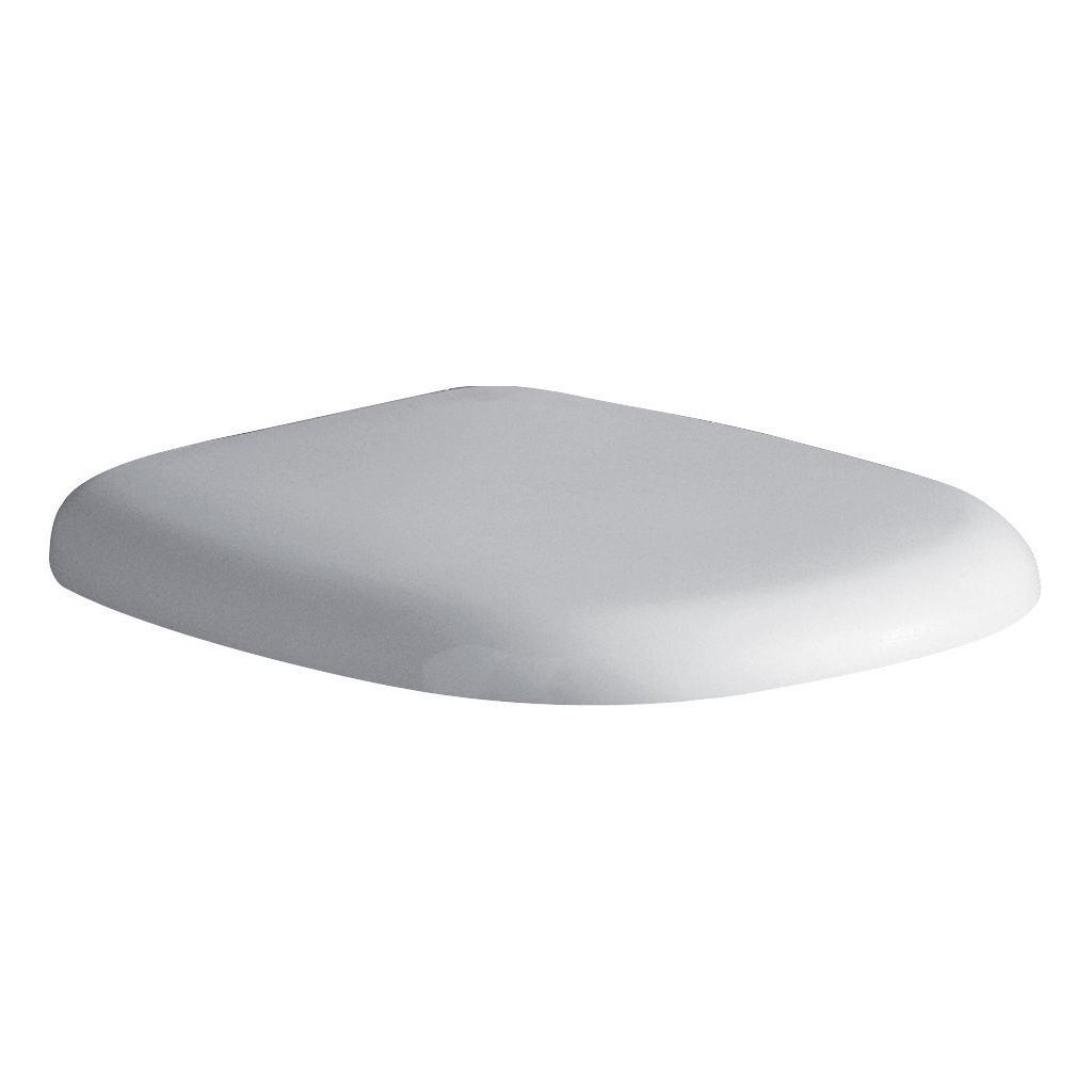 Sedile Tesi Ideal Standard Bianco Europa