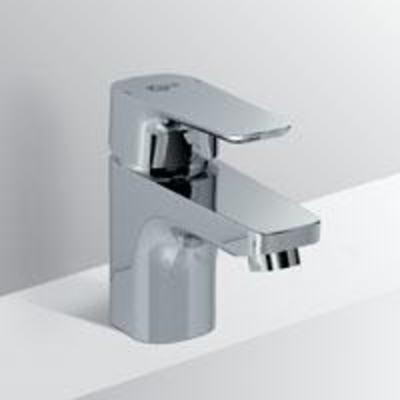Rubinetti lavabo e miscelatori  Ideal Standard