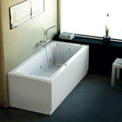 Vasche idromassaggio  Ideal Standard