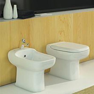 Sedili wc tavolette copriwater  Ideal Standard