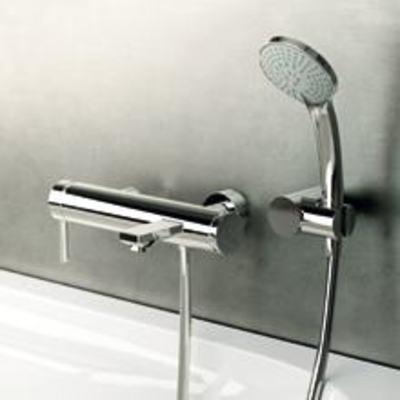 Zona vasca da bagno  Ideal Standard