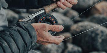 Conseils de pêche pour les quads
