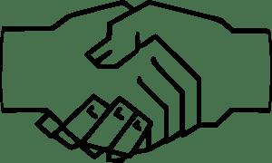Unity, Agreement, Intercooperation, Win-Win