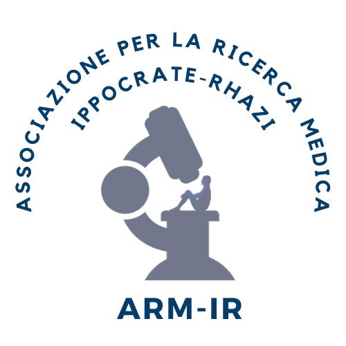 Associazione ARM-IR