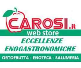 logo-carosi-falconara