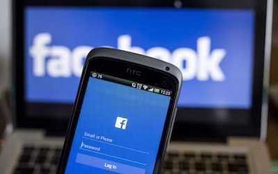 Chi usa di più Facebook?