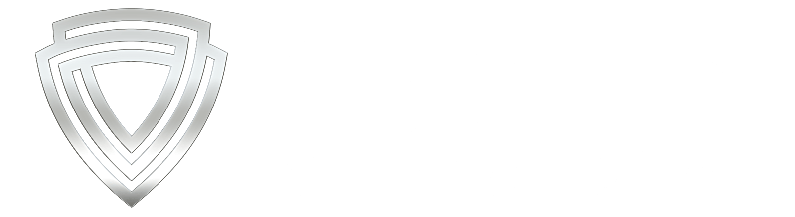 iSign International, Inc.
