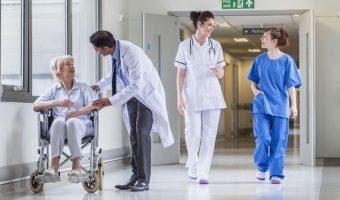 hastane-temizlik