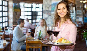 restaurant-servis
