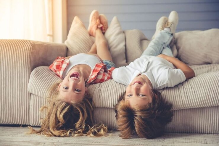 top 15 best sofa for kids
