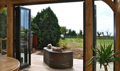 patio door trends 2020 isis windows