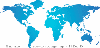 https://i0.wp.com/www.isitdownrightnow.com/graphics/maps/ebay.com-outage-map.png?w=640