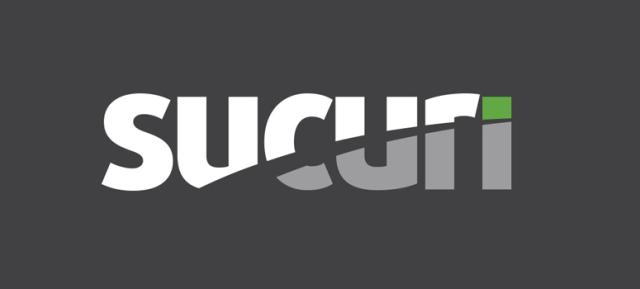 مراجعة branchi ، Cloudflare مقابل.  فرع مقابل.  حجب الموقع