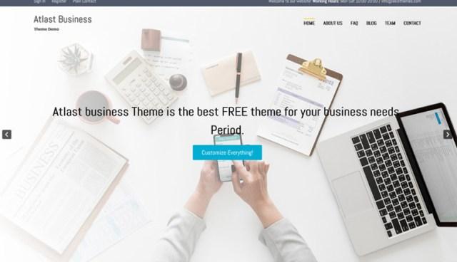 atlast-business-wordpress-theme