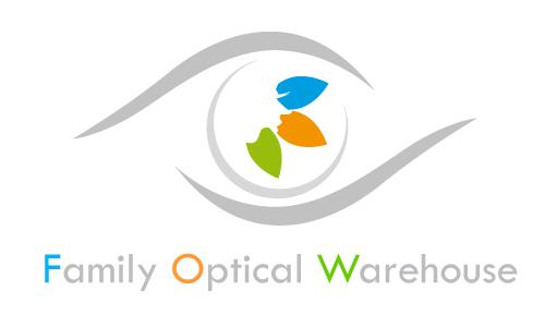 logo collections freelance web