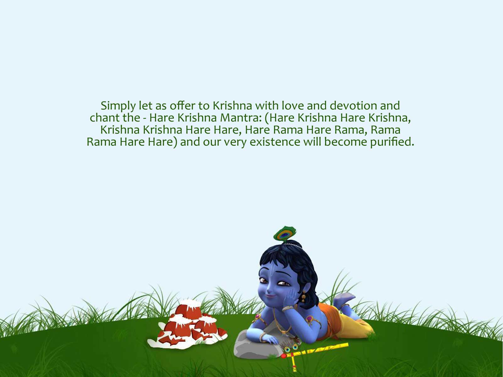 Lord Shiva Animated Wallpaper Wallpapers
